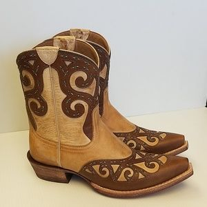New Women's Ariat  Rio 10012848